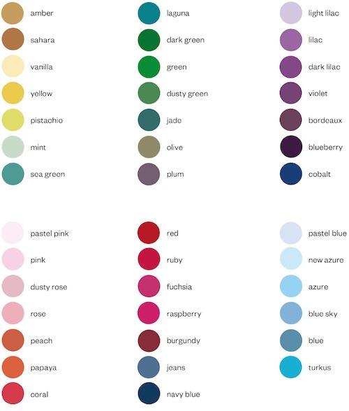 Farbtabelle_Fiore_Verf-gbare-Farben