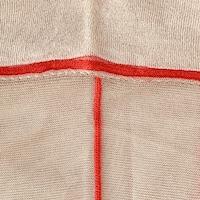 Farbe_poudre-red_fiore_madame