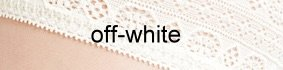 Farbe_off-white_Falke_Seidenglatt-15_stay-up_neu