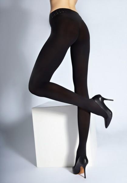 Comfortabele gladde heuppanty Miss 60 van Cecilia de Rafael, 60 DEN