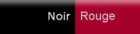 Farbe_noir-rouge