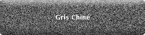 Farbe_Gris_chine