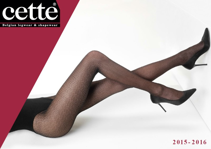 cette-tights-800x600