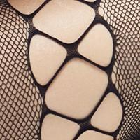 Farbe_black_charly-i11_marilyn