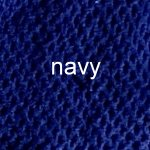 Farbe_navy_pp_fishnet-tights
