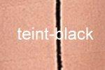 Farbe_teint-black_glamory_delight