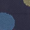 Farbe_nero-M_bubbles_trasparenze