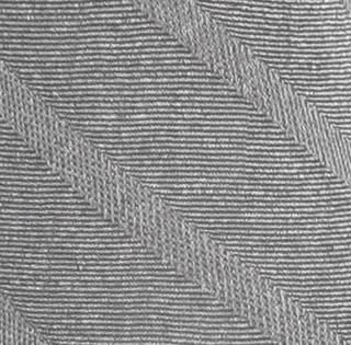 Farbe_hk_frost-grey_Diagonal__2