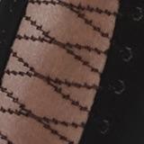 Farbe_black_laced