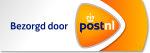 Post-nl-logo