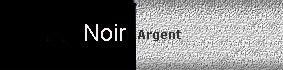 Farbe_noir-argent