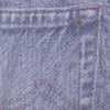 Farbe_Var-Uni_Vintage_trasparenze