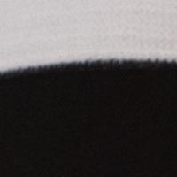 Farbe_black-white_fiore_belle-ame
