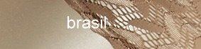 Farbe_brasil_Falke_Shelina-12