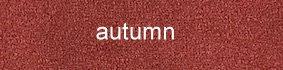 Farbe_autumn_cette_3a47PbhZX1GZdl
