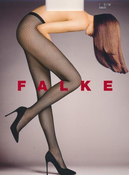 FALKE Autumn Basket - Netpanty