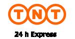 tnt-24h-expressl