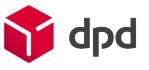dpd-logo-150x7059c55c3e67a57
