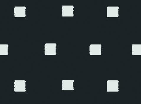Farbe_hk_black_urban-dots