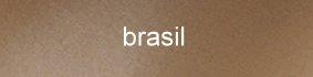 Farbe_brasil_Falke_sensation-20