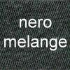 Farbe_nero-melange_trasparenze_wilma
