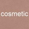Farbe_cosmetic_capri