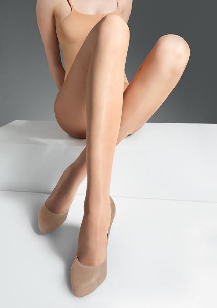 Klassieke panty Super 15 van Marilyn, 15 DEN