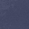 Farbe_jeans_Croatia_trasparenze