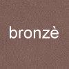 Farbe_bronze_capri
