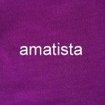 Farbe_amatista_2_CdR_uppsala