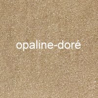 Farbe_opaline-dore_Etincelle