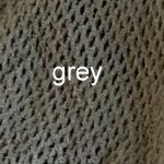 Farbe_grey_pp_fishnet-tights