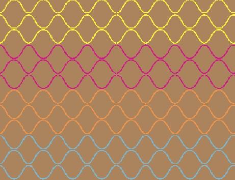Farbe_hk_multicolor_Ringlet-Net