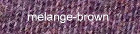 farbe_brown-meliert_marilyn_arctica_2.jpg