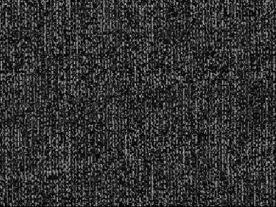 farbe_hk_black_warm-ribs-medium.jpg