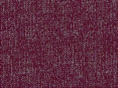 farbe_hk_fuchsia-pink_warm-ribs-medium.jpg