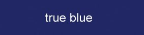 farbe_hk_true-blue.jpg
