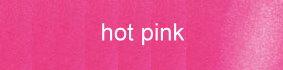 farbe_hot-pink_pp.jpg