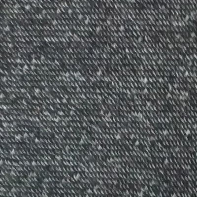 farbe_nero-meliert_trasparenze_melani-medium.jpg