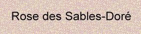 farbe_rose-des-sables-dore_gerbe.jpg