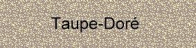 farbe_taupe-dore_gerbe.jpg