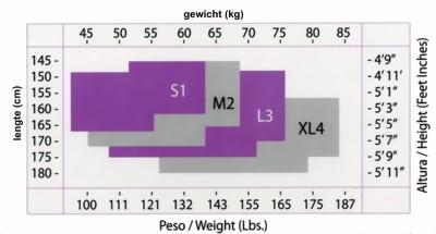 groessentabelle_cdr_nl-medium.jpg